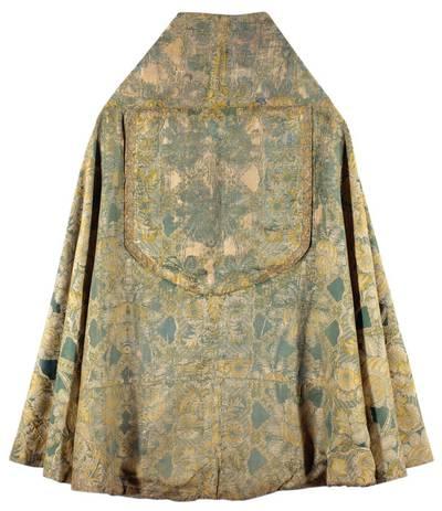 Kapa. 1725