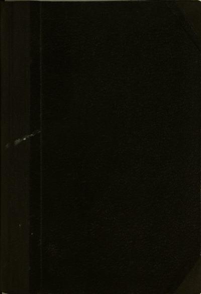 Litauische Volkslieder und Märchen aus dem Preussischen und dem Russischen Litauen / gesammelt von A. Leskien und K. Bruckman. - 1882. - VIII, 578 p.,  iš jų 2 p. klaidų atitaisymo