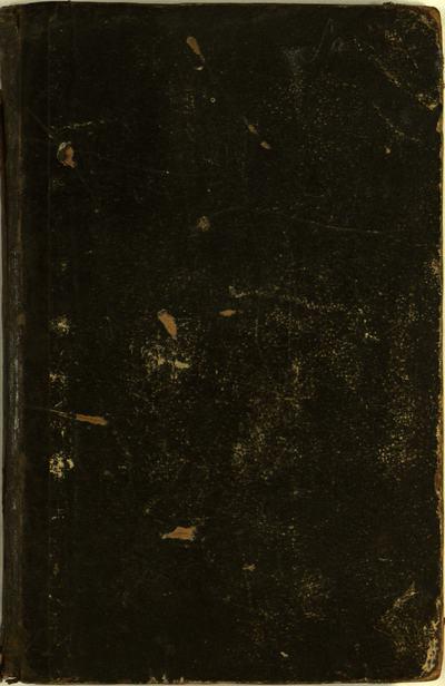 Liėtuviškos dajnos, użrašytos par Antaną Juškevičę … iš żodžiu lietuviu dajninįnku ir dajninįnkiu. [Kn. 3] : … użrašytos … Velůnos apigardoje … [ir nuo alsėdiškiu žemajčiu]. - 1882. - X, 360, VIII, II p., 2 p. klaidų ištaisymo