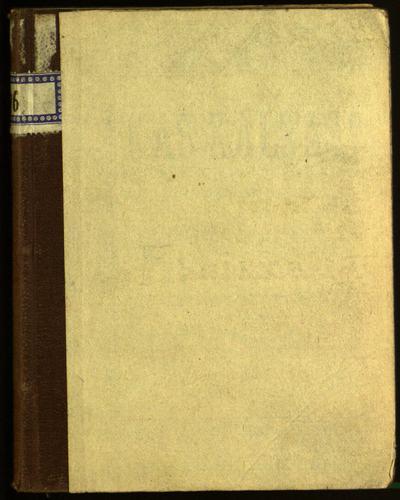 Hygiena, arba Mokslas apie użlaikyma sweikatos / pagal Berners'ą, d-rą Noll ir kitus sutaise Szernas. - 1897. - [2], 132 p.