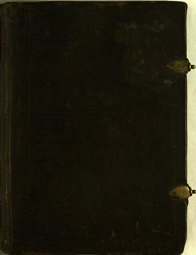 Jono Jokubo Rambako Apmastimai wisû kentejimû Kristaus ir septyniu paskutinuju zodziu nukryźawotojo Jēzaus, lietuwiszkû siratû Elniszkej' ant paszalpôs lietuwiszkay iszleisti / [iš vokiečių kalbos vertė Franz Schroeder ir Johanas Ferdinandas Kelkis, vyr.]. - 1866. - [2], 648, 72 p.