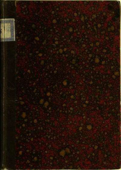 Vilius Tell / vokiškai parašė Friedrich von Schiller. - 1899. - 150 p.