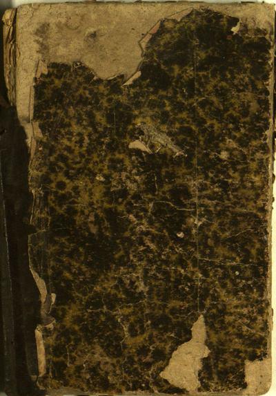Izganingi dumoimaj apie sopulus Szwencziausios Motinos iszimti isz raszto s. Alponso Ligoriono … ant lietuwiszkos kałbos iszwersta [J. Antanavičiaus ir M. Sederavičiaus] su pridejimu Nowenos pre s. Marijos sopulingos ir kitu małdu / [Alfonsas Liguoris]. - Pirmutinis iszpaudimas. - 1881 [i.e. 1878]. - 92, [1] p.