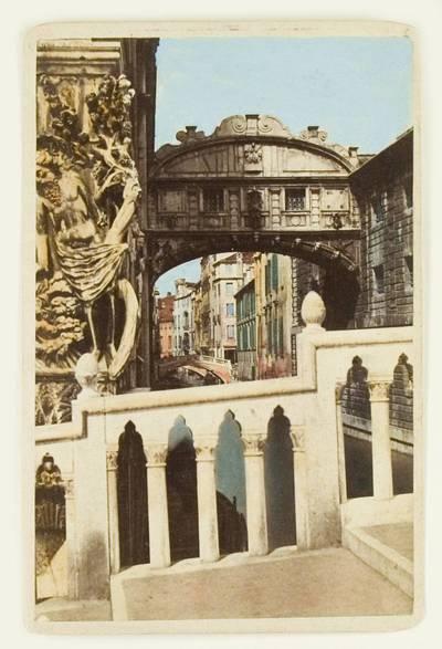 Kosakovskių šeimos archyvas. 7 : Ikonografija. - 1790-[1919]. 1779 : [Europos miestų vaizdai. - 18--