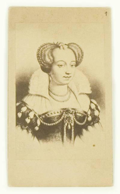 Kosakovskių šeimos archyvas. 7 : Ikonografija. - 1790-[1919]. 1782 : [Popiežių, Europos valstybių karalių, kunigaikščių, didikų nuotraukos-atvirukai. - 18--