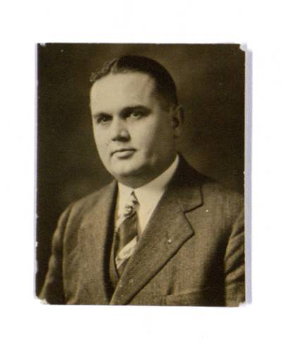 Aleksandro Račkaus rankraščių fondas. VI : Ikonografija. - 1890-[1940]. 536 : [