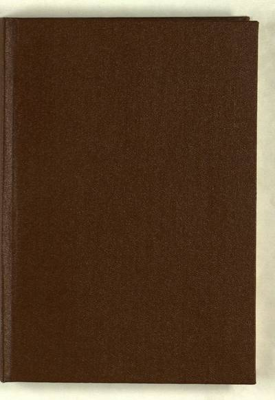 Mačio-Kėkšto eilės. - 1910
