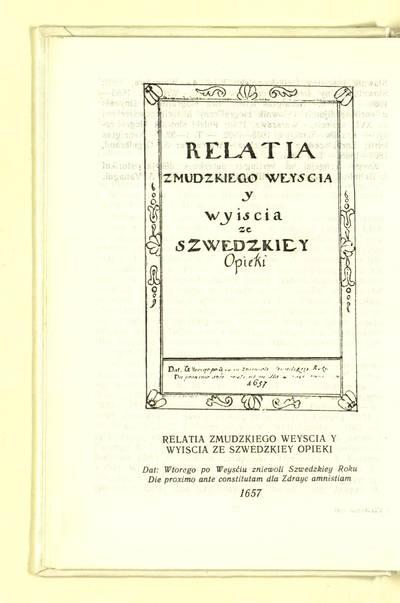 Mikalojaus Kazimiero Šemetos