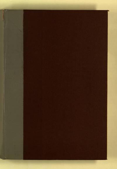 Senoji lietuviška knyga / Lietuvos TSR mokslų akademija, Lietuvių literatūros institutas. - 1947