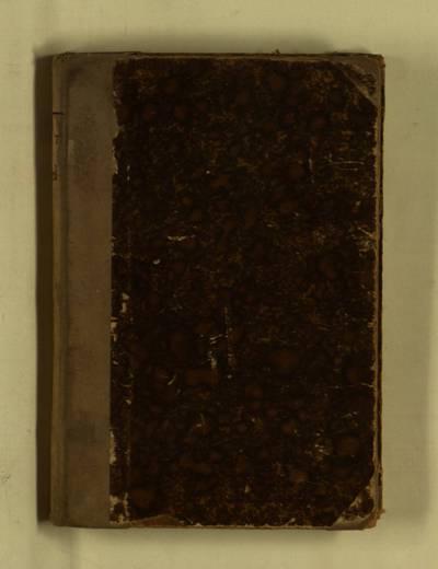 Vaižganto raštai. Mišrieji vaizdai. D.1 : Karo vaizdai; Scėnos vaizdai. - 1922
