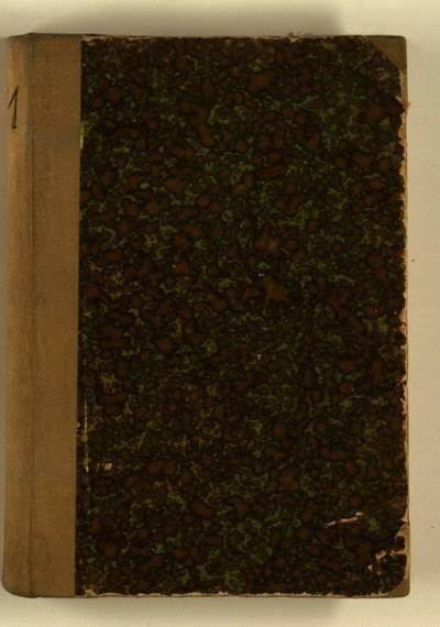 Vaižganto raštai. Mūsų literatūros istorijai. - 1929