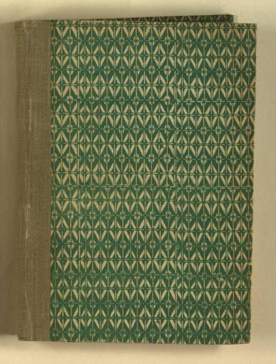Vaižganto raštai. Mūsų literatūros veikėjai. - 1933