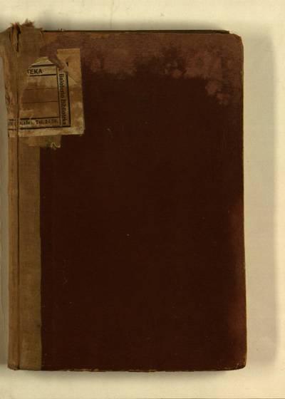 Vainikai / spaudai paruošė K. Binkis. - 1921