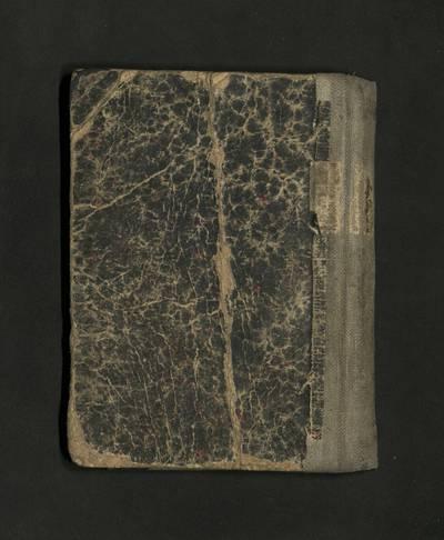 משומדים / ש. ל. ציטראן. - 1921
