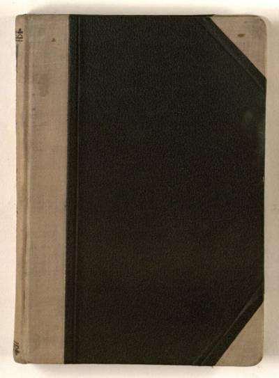 Šatrijos Raganos (Marijos Pečkauskaitės) Raštai. Šatrijos Raganos (Marijos Pečkauskaitės) Vincas Stonis. - 1928