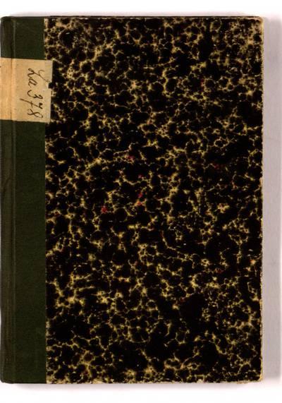 Darbo žmonės - garsūs išradėjai / parašė J. Talmontas. - 1921