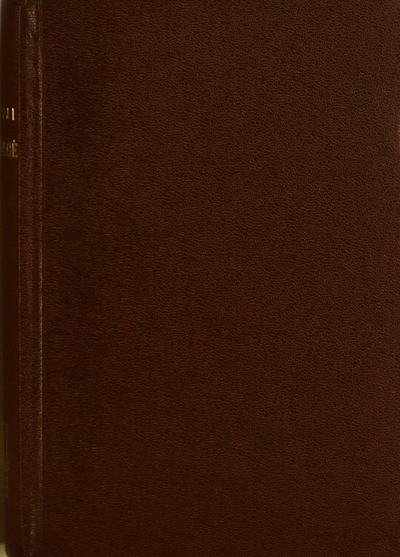 Pradalgė. [D. 6] : Šeštoji pradalgė / Petr. Tarulis, Jonas Grinius, O.B. Audronė, Kotryna Grigaitytė, Algis Lapšys, Petronėlė Orintaitė, Antanas Giedrius, Alfonsas Giedraitis, Danguolė Sadūnaitė, Juozas Švaistas, Agnė Lukšytė, Vladas Šlaitas, Stasys Santvaras, Kazimieras Barėnas, Algirdas Titus Antanaitis, Jonas Grinius, Anatolijus nKairys. - 1969. - 400 p. -  (Nidos knygų klubo leidinys)
