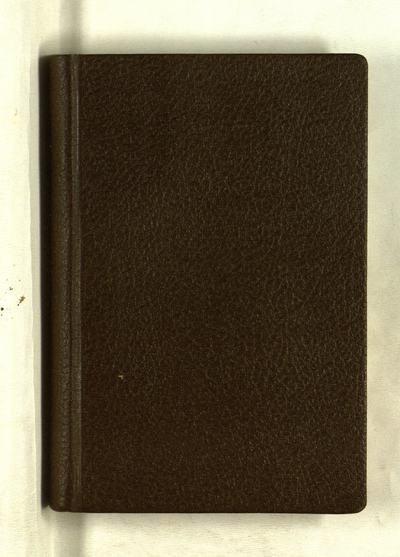 """Sveika karaliene / iš šventojo Alfonso Liguorio knygų """"Le glorie di Maria"""" vertė J.B. [Jurgis Baltrušaitis]. - 1911. - 238 p."""