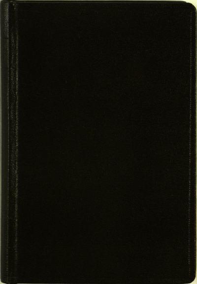 Giwenimas Szwencziauses Marios Panos. - 1855. - [4], 123 p.