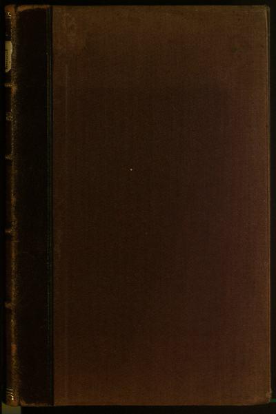 Handbuch der litauischen Sprache / von Oskar Wiedemann. - 1897. - XVI, 353, [1] p.