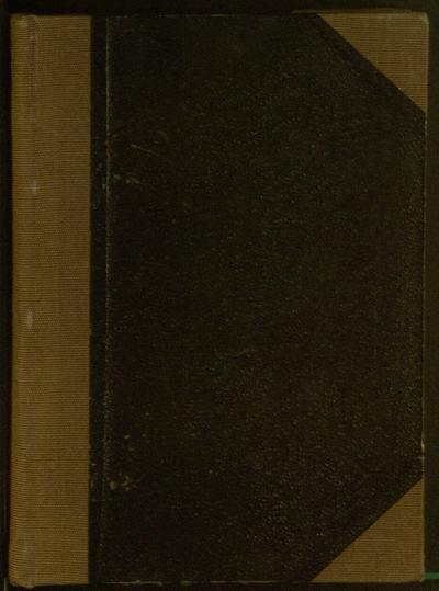 Gamtos istorija. Kn. 1 : I. Gyvuliai. II. Augmens. III. Akmens ir žemės. - 1903. - 210 p.