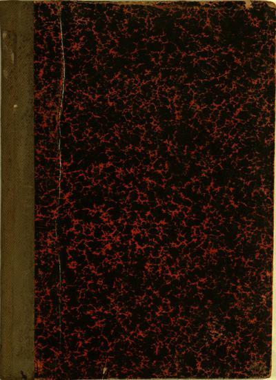 Kun. A. Burba / paraszė Jr. Jonas [Jonas Žilius]. - 1898. - 29 p. [1] portr. lap., [3] iliustr. lap.