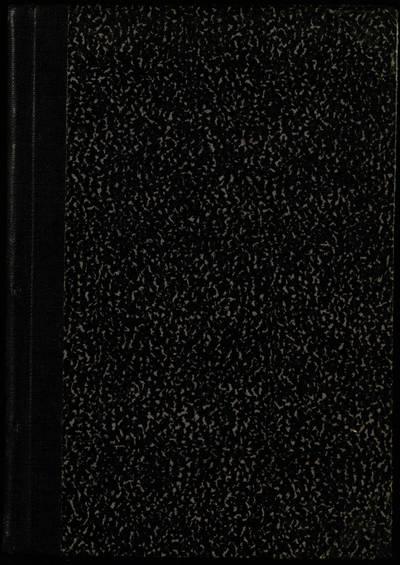 Šventoji Naujojo įstatymo istorija / parašė Kazimieras Paltarokas. - 1923
