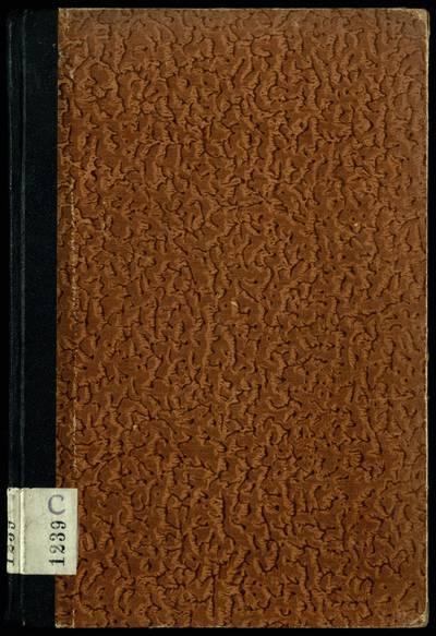 Reformatorius Ulrikas Cvinglis / P. Jakubėnas. - 1932