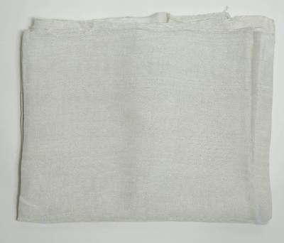 Balinto lino staltiesė. 1918