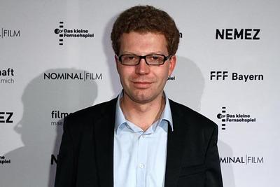 Stanislav Güntner