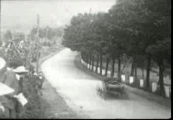 Gordon-Bennett-Autorennen (17.6.1904)