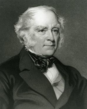 Edward Williams Hassell