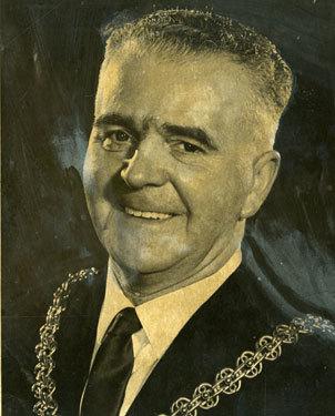 John Hayhurst
