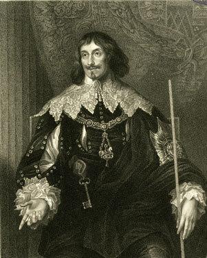 Phillip Herbert