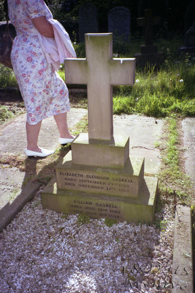 Frodsham and District Local History Group