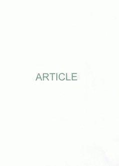 Etudes et recherches sur la poésie juive au Maroc.