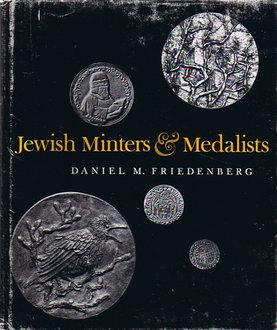 Jewish Minters and Medallists