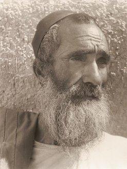 Juif d'Akka