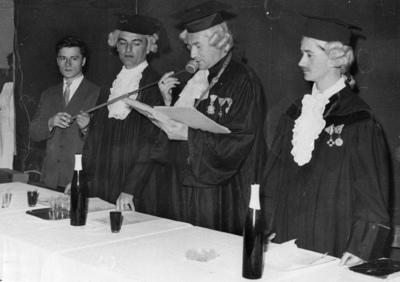 60 let Laškega akademskega kluba