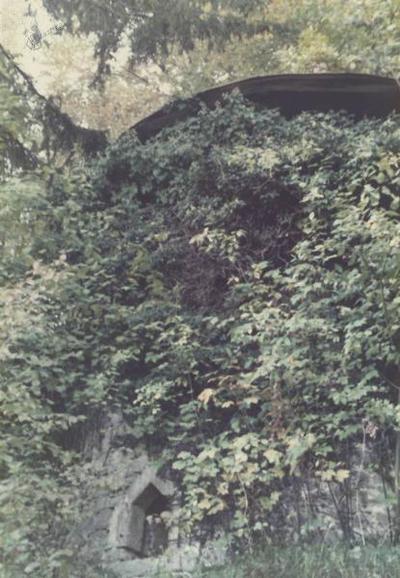 Kostnica sv. Mihaela