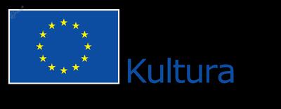 EU Kultura