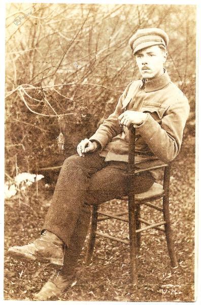 Franc Šolar po vojni