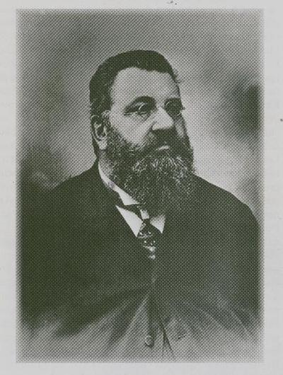Rihard Dolenc