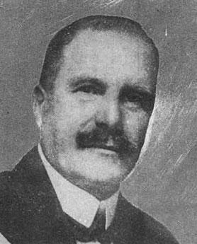 Franc Gombač