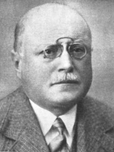 Anton Štrekelj