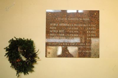 Osnovna šola Gabrovka