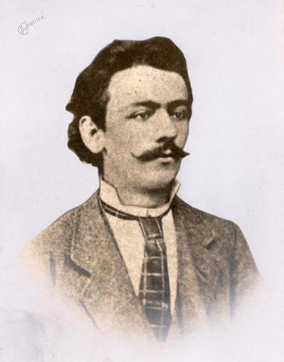 Ivan Vrhovec