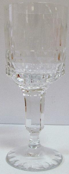 Kozarec za vino
