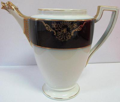 Čajnik