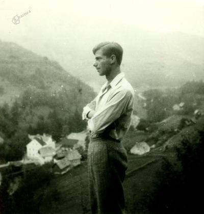 Ivan Varl